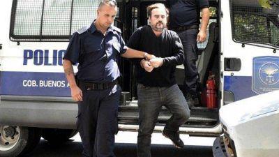 Emiliano Giri recuperó la libertad