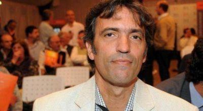 Intendente vecinalista apuntó contra dos ministros de Vidal por falta de comunicación