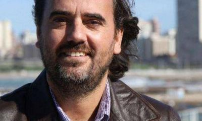 Liberaron a Emiliano Giri; su abogado dijo que lo detuvieron