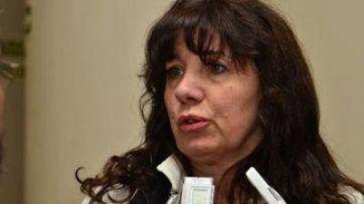 El FpV har� un pedido de jury contra la jueza