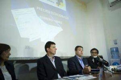 El ENRE avaló la postergación de la audiencia pública
