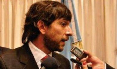 Conciliaci�n obligatoria en San Lorenzo