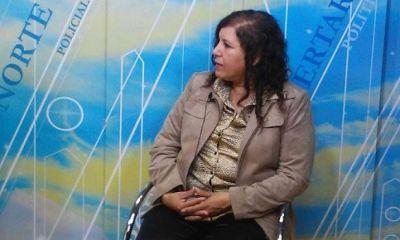 Cerrillos tiene más de un millón de pesos de déficit mensual