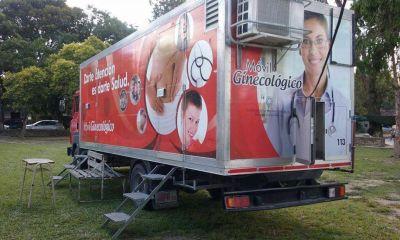Salta y Jujuy siguen siendo las provincias de mayor incidencia de c�ncer de cuello uterino