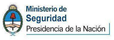 Concepción no cuenta con recursos para abrir una Secretaría de Seguridad
