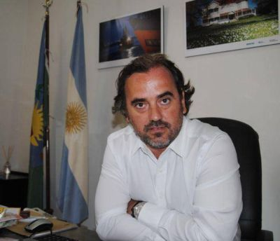"""Volver a vivir: Giri le """"apuntó"""" al publicista Roberto Fiocca y denunció que """"han intentado matarme"""""""