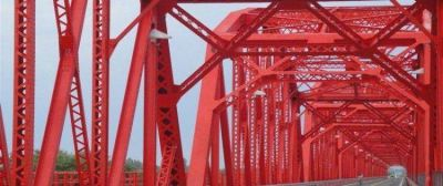 El Puente Carretero permanecerá cerrado por mantenimiento