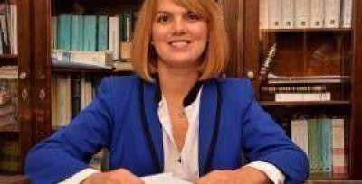 La labor comunitaria de la Madre Covandoga fue declarada de interés legislativo Provincial