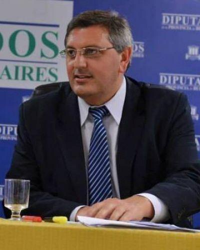FpV bonaerense: �paz inestable� despu�s de las trompadas