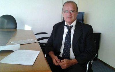 """""""Es un secreto a voces la pelea entre el gobierno municipal y el Multimedios"""""""