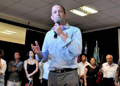 Un nuevo esquema ordena a los intendentes peronistas bonaerenses