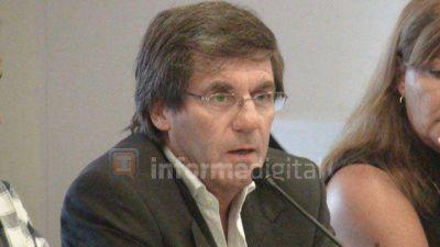 Entre Ríos buscará tomar un millonario crédito internacional