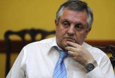 Ex funcionarios alperovichistas reclaman casi $ 2 millones