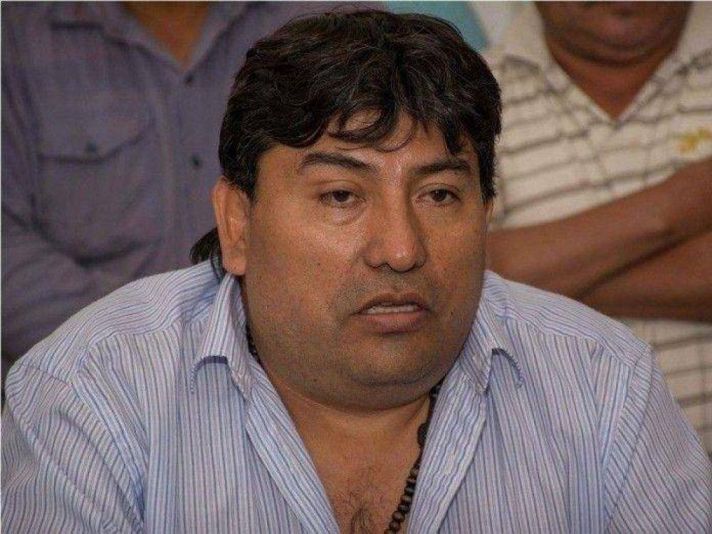 "Trabajadores del Ingenio La Esperanza se sienten ""estafados"" por las promesas incumplidas de Eduardo Fellner"