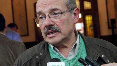 Río Negro coordinará el Plan Federal de Drogas en la Patagonia