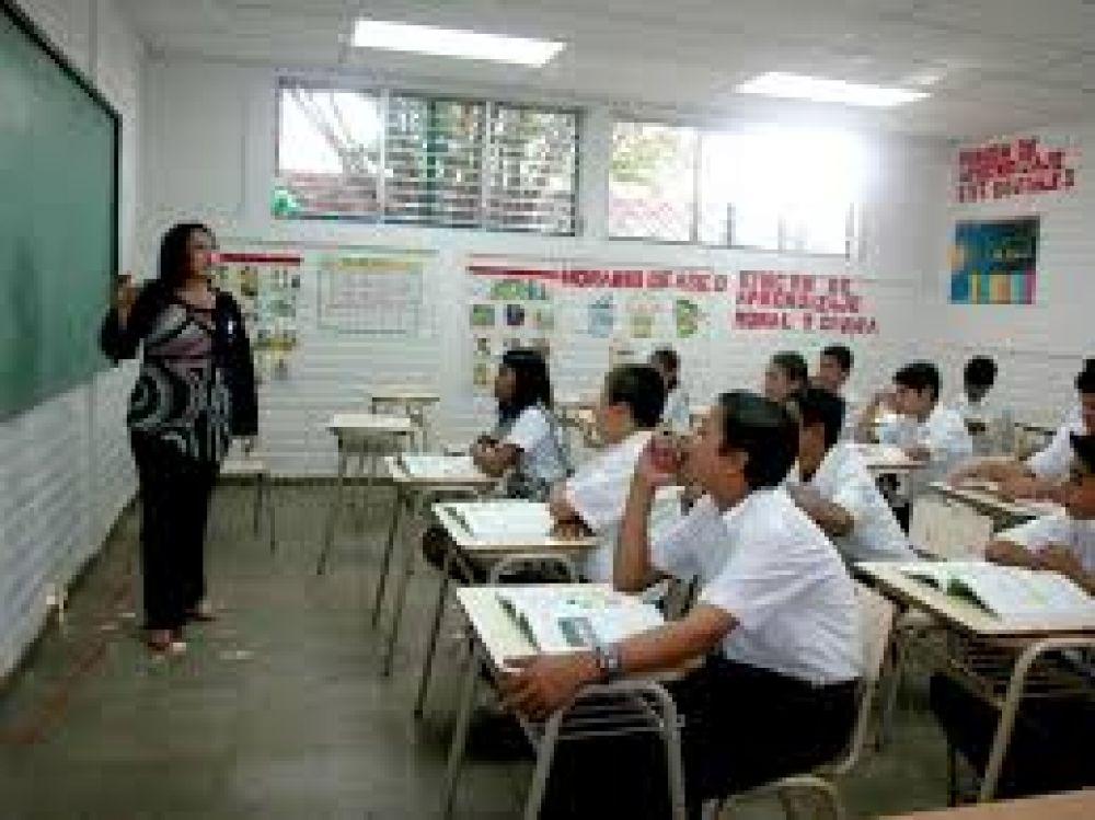 CISADEMS continúa con la mentira a los docentes