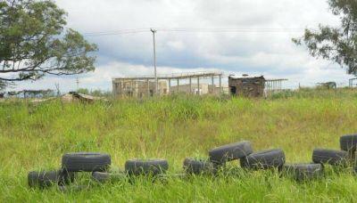 Monsanto le quita prioridad a la inversión