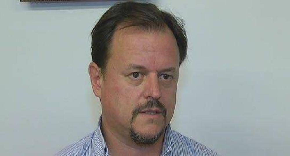 Camioneros de Santa Fe elige nuevo secretario general