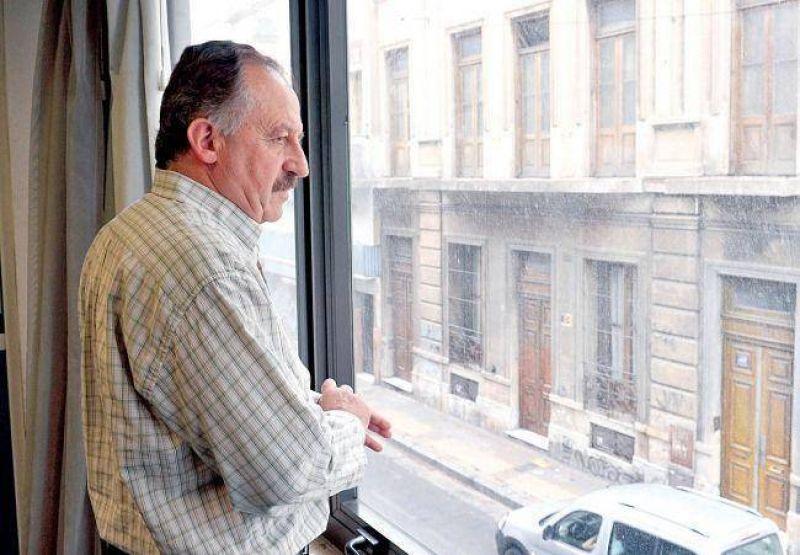 Gremios denunciarán en la OIT los despidos de la era Macri