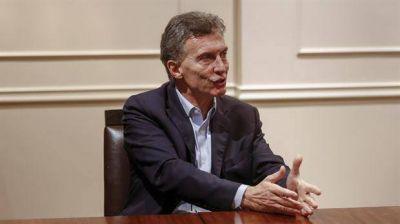 Gesto de Macri: visitar� Cuba para relanzar las relaciones y acordar el pago de una deuda
