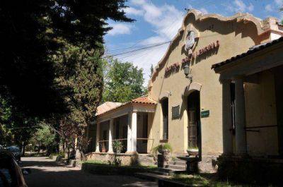 Detectaron el segundo caso de Chikungunya en Mendoza
