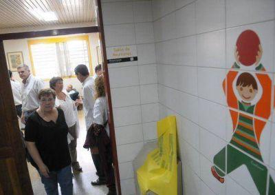 Otro conflicto en puerta: los estatales de Mendoza pedirán 40% de suba