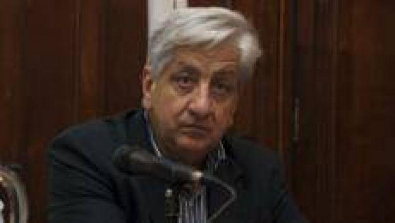 Piumato dijo que los judiciales tucumanos se sienten víctimas del desprestigio institucional