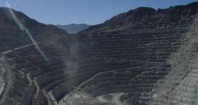 Grupos ecologistas presionan a la Justicia en la causa contra la Minera Alumbrera