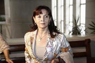 Susana Trimarco asegura que no hubo mal manejo de fondos en su fundación