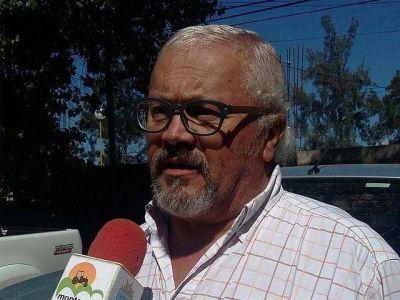"""Monterrico – tachan de """"vergonzoso"""" el manejo de fondos de cooperativas"""