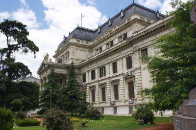 Legislatura: el juego político y las relaciones difíciles