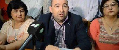 Municipales de La Banda tendrán un 35% de aumento en sus haberes