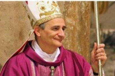Arzobispo italiano pide a que se construya una mezquita
