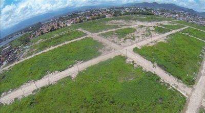 La Justicia investigará la entrega de tierras en Güemes y Pichanal