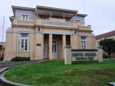 Caso Vaio: El Municipio se presentará como principal damnificado