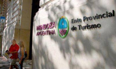 Crearon por ley el Ente Provincial de turismo, vinculado al Ministerio de Economía, Infraestructura y Energía