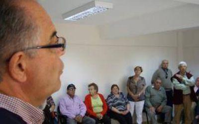 Coronel Suárez: Municipales reclaman aumentos que no fueron percibidos