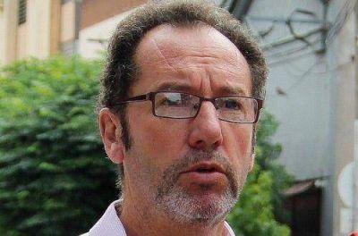 Torchio realizó gestiones en Nación por viviendas y obras