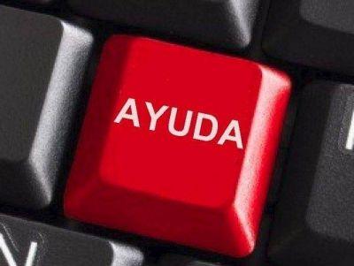 """Suicidios en Jujuy: """"la cosa no pinta nada bien, es tremenda la cantidad de casos"""""""