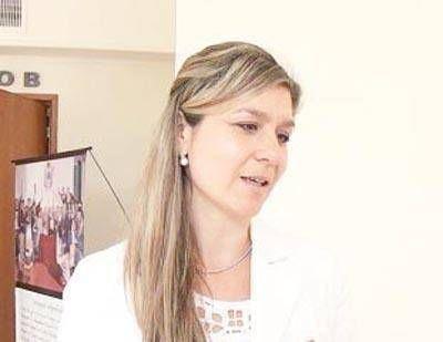 La Concejal Laura Pico propone el Boleto Educativo Bragadense