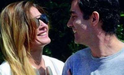Macedo conocerá oficialmente a la familia de Urtubey: conocé los detalles