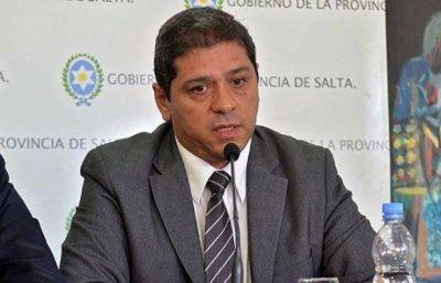 Salta: la fiscalía analizará documentos sobre Parque La Vega