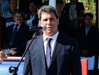 Uñac asiste hoy al encuentro de gobernadores del FpV en Buenos Aires