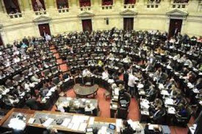 """Brizuela: """"Argentina quedará apta para recibir inversiones"""""""