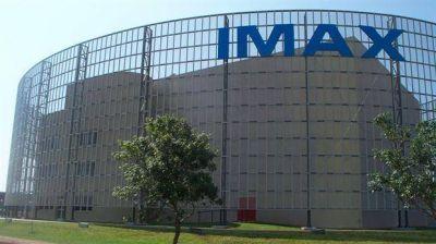 El gobierno de Misiones gast� m�s de 12 millones de d�lares en la construcci�n de un cine