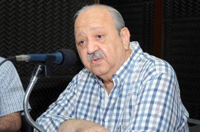 """""""Cuando el FPV nos cortó los fondos, nosotros continuamos con las obras en la provincia"""""""