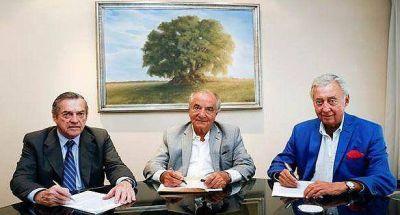 Comercio firmó su paritaria por 20% semestral