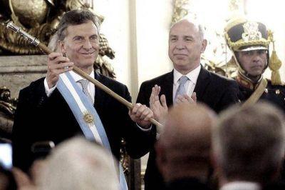 Decisiones estratégicas desde lo político y económico marcan los primeros 100 días del gobierno de Macri