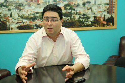 El FPV cuestionó el acuerdo económico por el recital del Indio