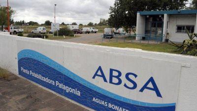 El titular del Concejo pidió que quienes estén al frente de ABSA trabajen como se debe